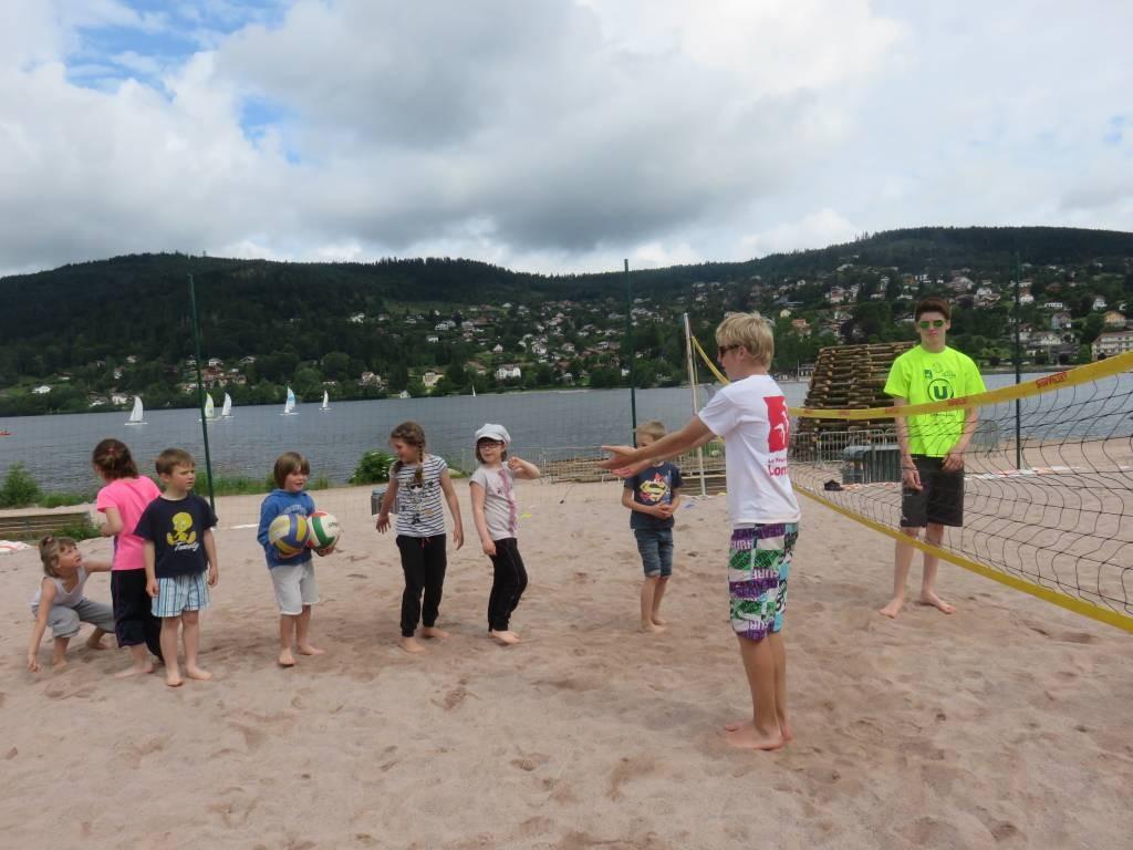 beach scolaire (2)