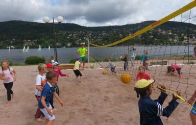 beach scolaire (4)