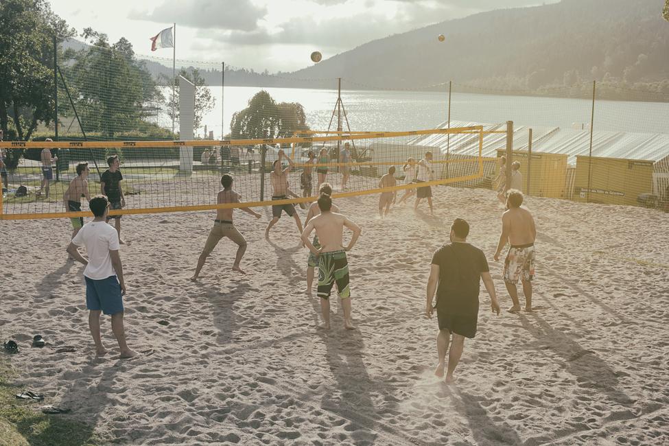 ben pi Beach 2016 (2)