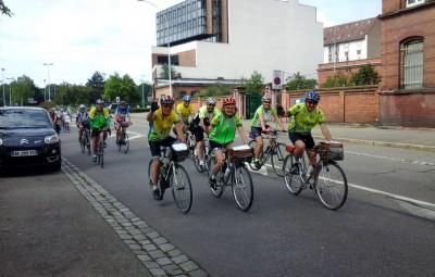 sortie Strasbourg Cyclos Gérardmer (2)