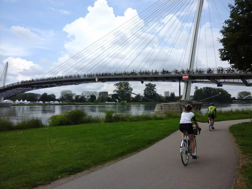 sortie Strasbourg Cyclos Gérardmer (3)