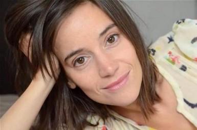Actrice principale pour la série