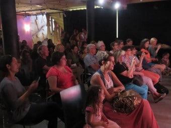 ALSH MCL 2016 théâtre (3)