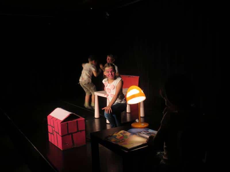 ALSH MCL 2016 théâtre (4)
