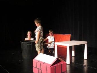 ALSH MCL 2016 théâtre (5)