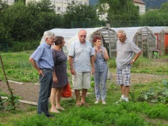 Jardins solidaires (1)