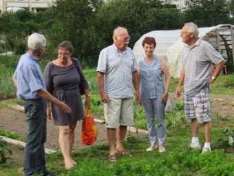 Jardins solidaires (3)