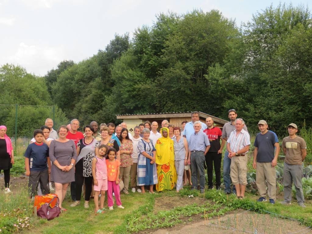 Jardins solidaires (4)