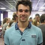 Jules Antoine - TS1 - 16,21