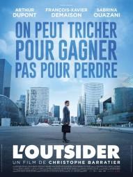 L_Outsider