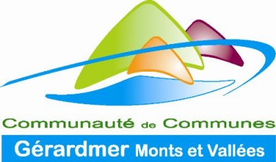 Logo comcom Gérardmer Monst et vallées