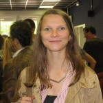 Louise Didier - TES1 - 16,00
