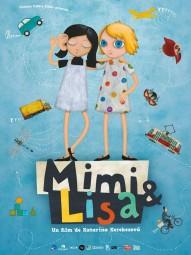 Mimi_Lisa