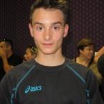 Pierre Galbourdin - TES1 - 17,50
