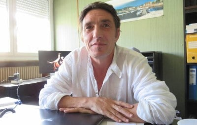 V. Oudot MCL