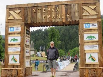 X terra 2016 France (4)