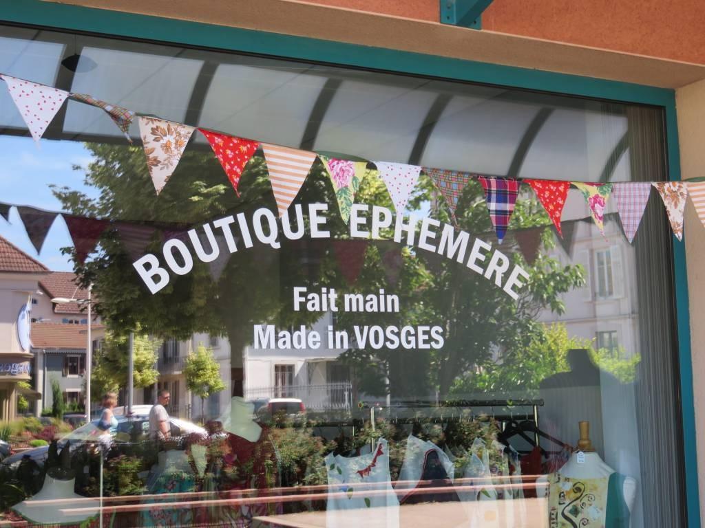 boutique-éphémère-4