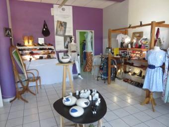 boutique éphémère (5)