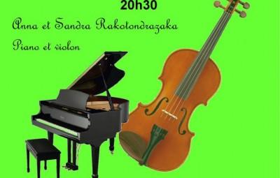 concert kiwanis talents