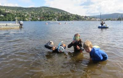 plonger en famille (1)
