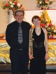 sax et orgue (2)