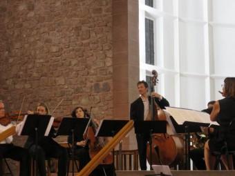 Académi musique (1)