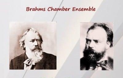 Brahms Chamber Ensemble
