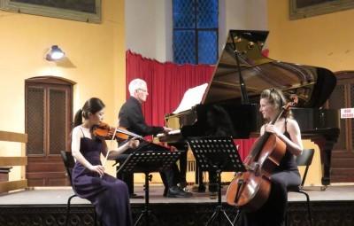 Festival Kichompré - BC  Trio  (4)