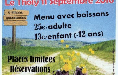 Le Tholy marche-gourmande-2-page-001