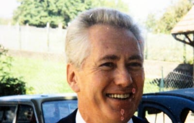 R. Chardigny