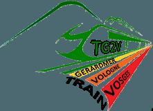 TG2V logosite
