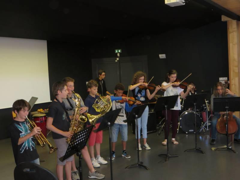 apéro jazz académie 2016 (3)