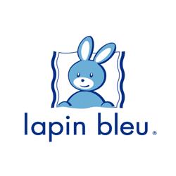 lapin-bleu