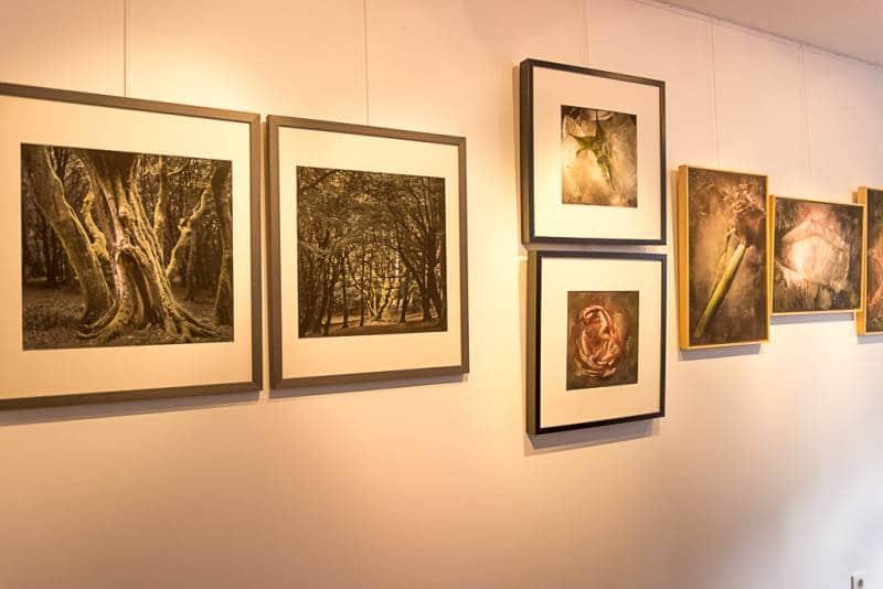 photo exhibition amateur granges