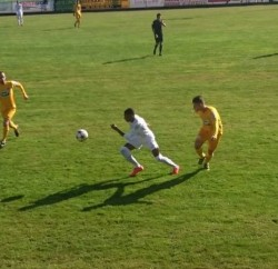 ASG - Villers cpe dr France (2)
