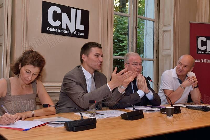 Conférence_CNL_FIG_02