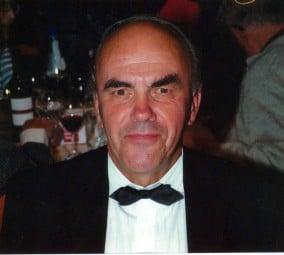 Daniel MASSON 001