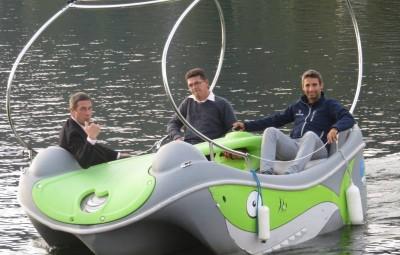 E Motor - Garda Solar 2016 (4)