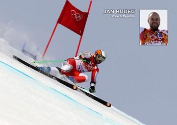 Jan-Hudec-Canada-ski