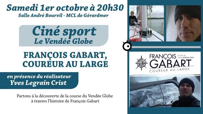 MCL - cine-sport-francois-gabart-coureur-au-large
