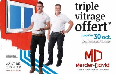 MercierPhilippe