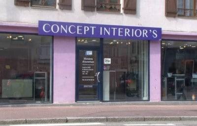 Publi_Concept_Interiors_02