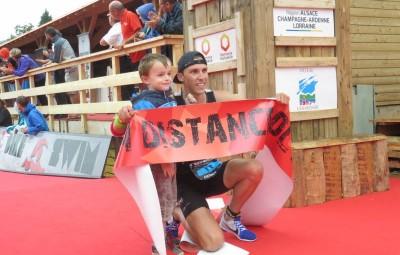 Triathlon D.O Gérardmer 2016 (1)