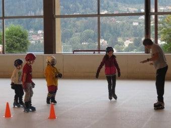 hockey lynx (2)