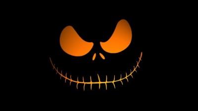 jack-halloween-550x309