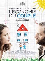 léconomie-du-couple-affiche-belge