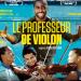 leprofesseurdeviolon_603x380