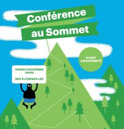 Conférence au sommet_Affiche-page-001
