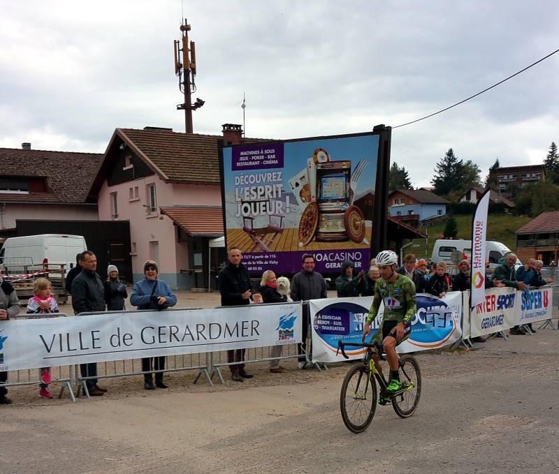 Fabien-Canal-cyco-cross-VSG