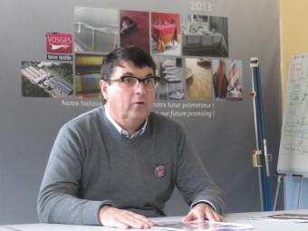 Paul de Montclos